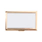 Blank Accesssories - Business Card Insert