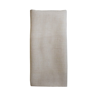 Tea Towel - Sublimation Linen