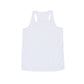 Sublimation Racer Tank