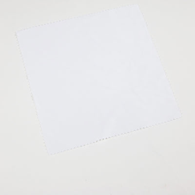 Sunglass Cleaning Cloth - Sublimation 3pk