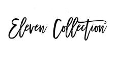 Eleven Collection