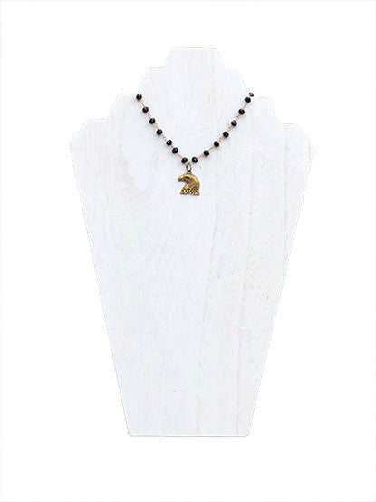Eagles Soar Choker