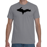 Upper Peninsula T-Shirt - Unisex