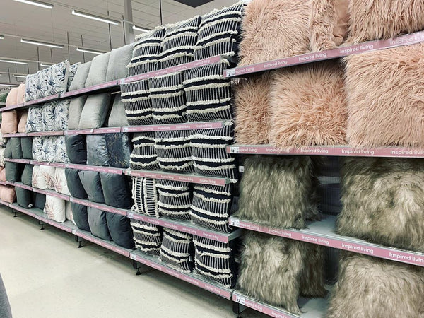 You have to try this Kmart hack!