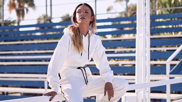 2019 Activewear Trends