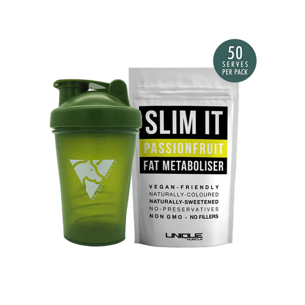Slim-It-Passionfruit-Fat-Metaboliser-Shaker-Pack-Unique-Muscle