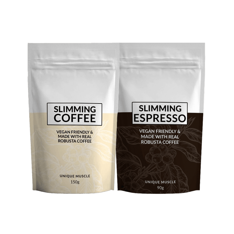 Slimming-Espresso-Coffee-Flavour-Pack-Weight-Loss-Drinks-Unique-Muscle