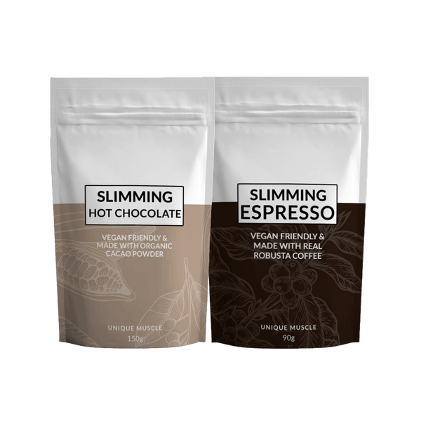Slimming-Espresso-Hot-Chocolate-Flavour-Pack-Weight-Loss-Drinks-Unique-Muscle