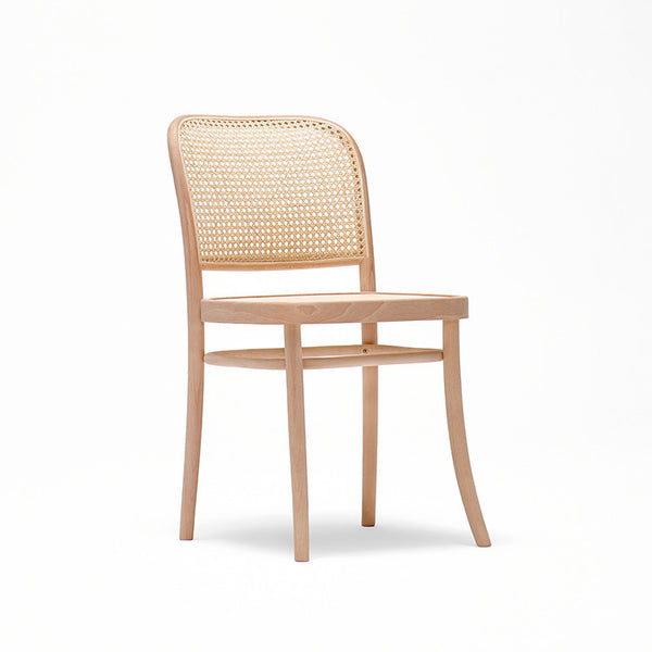 Benko Chair - Natural