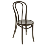 Genuine No.18 Bentwood Chair