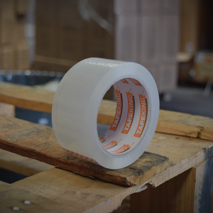Extra Strong Paking Tape