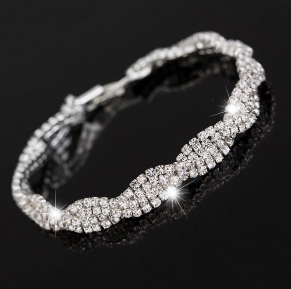 Twisted_Tennis_Bracelet
