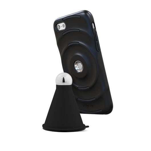 MyMe Unity System para Iphone 7 / Negro