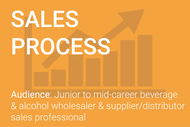 Sales Process Course