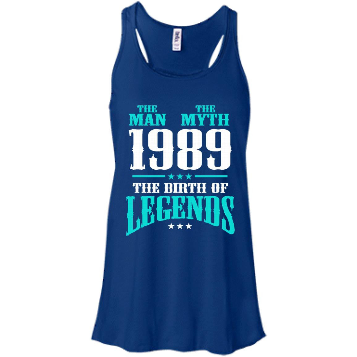 1989 Shirts The Man The Myth The Birth of Legends T-shirts Hoodies Sweatshirts