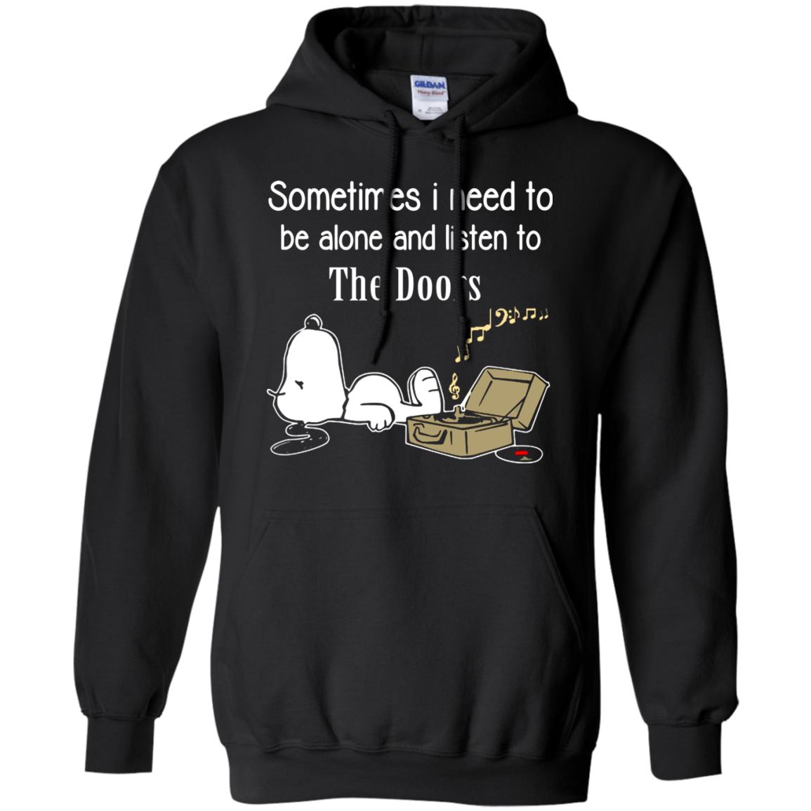 The Doors Snoopy T shirts Sometimes Need To Be Alone And Listen To The Doors Hoodies  sc 1 st  Gear Phoenix & The Doors Snoopy T shirts Sometimes Need To Be Alone And Listen To ...