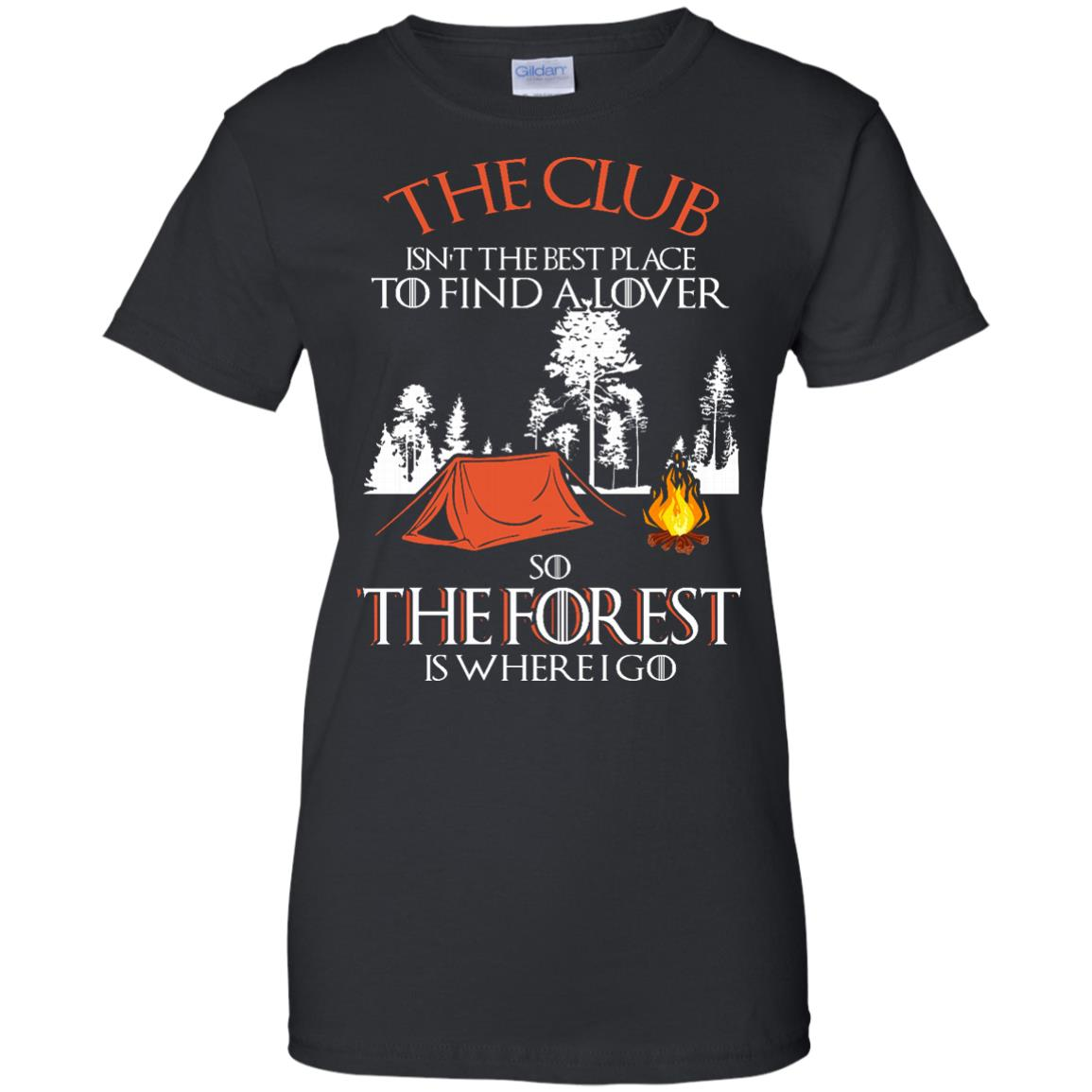 Got Ed Sheeran T Shirts Club Isn 39 T The Best Place To Find
