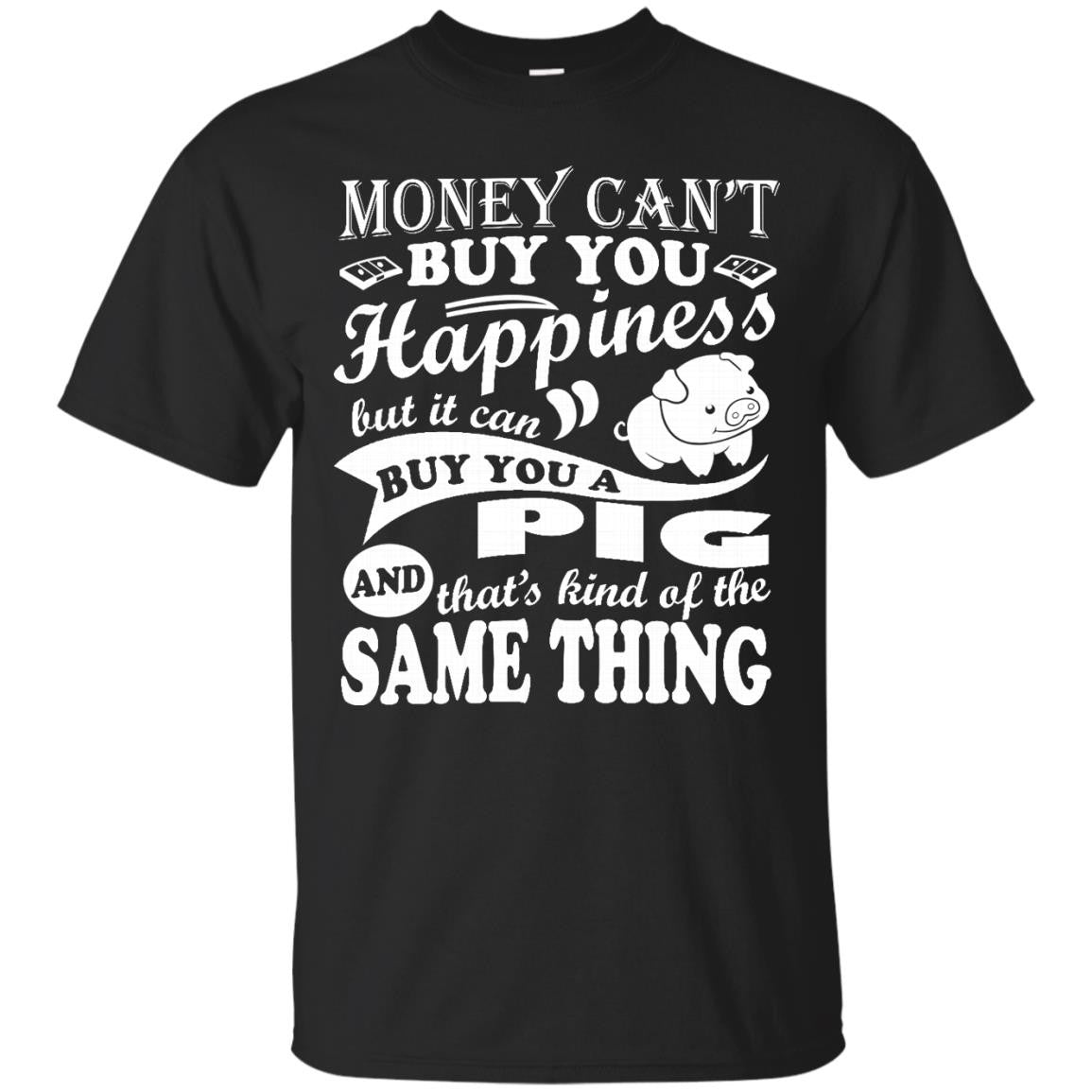 Animal lovers t shirts money can 39 t buy i can buy you for Where can i buy shirts