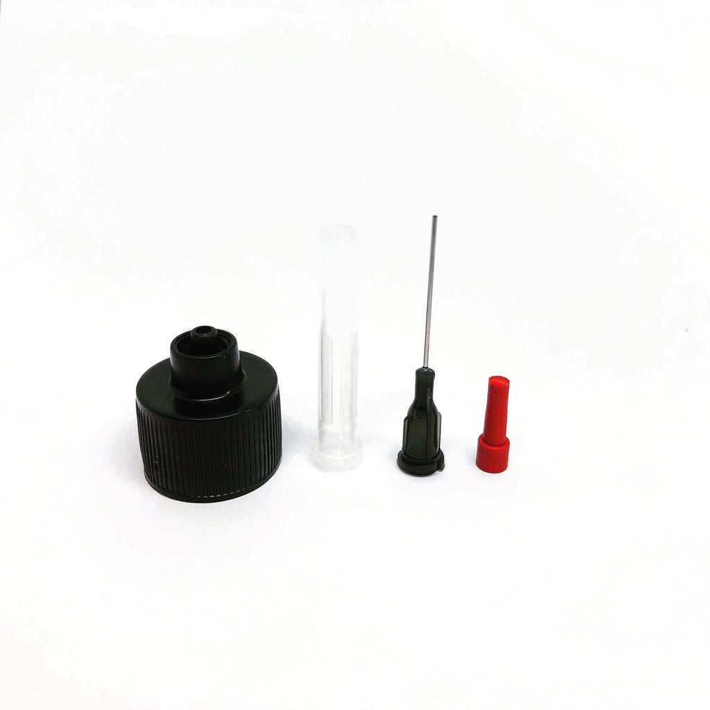 Precision Needle Applicator Kit