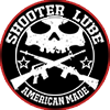 Shooter Lube