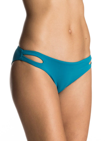 Reversible Love Bottom