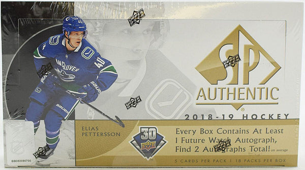 Collections – Three Stars Sportscards