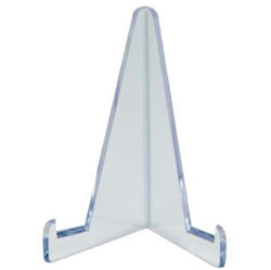 ULTRA PRO CARD HOLDER STANDS - 5