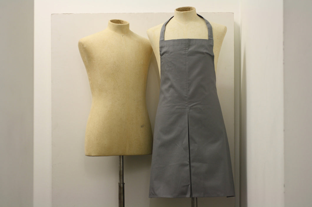 CANUS KITCHEN APRON