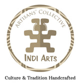 Indiartscollective