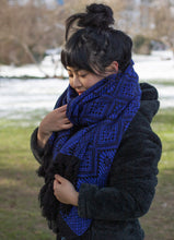 Mexican Rebozo Scarves/Shawl!