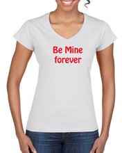 Personalized_T-shirts - Galaxie Rouge / Red Galaxy