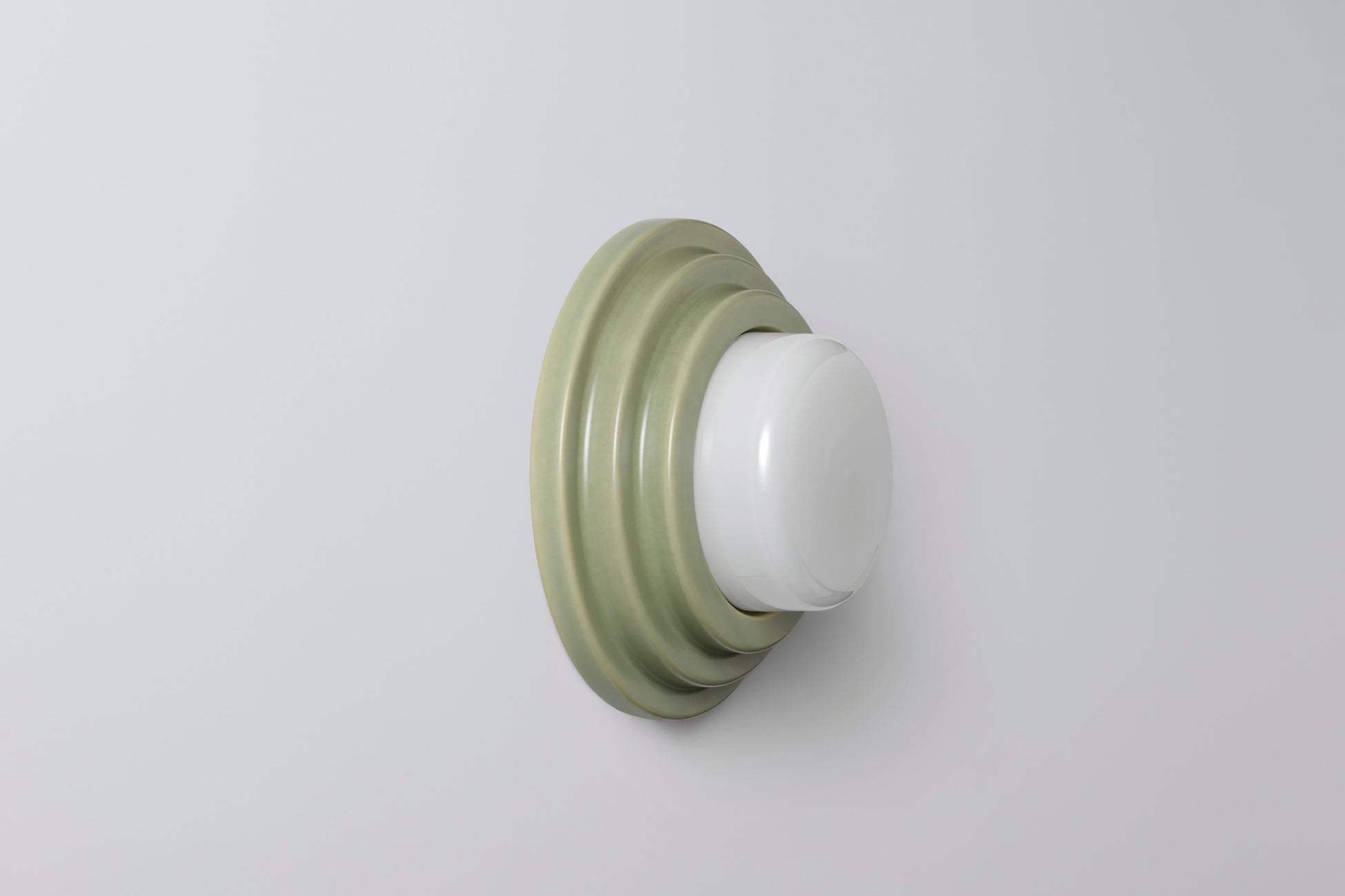 Honey Wall Light