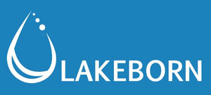 Lakeborn Logo