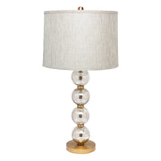 Evett Table Lamp