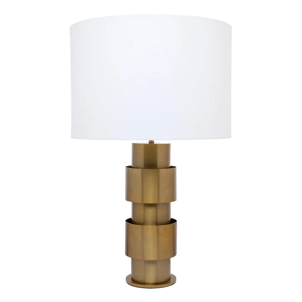 Buxton Table Lamp