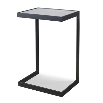 Windell Accent Table