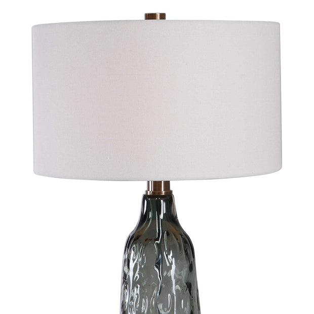 Zena Table Lamp