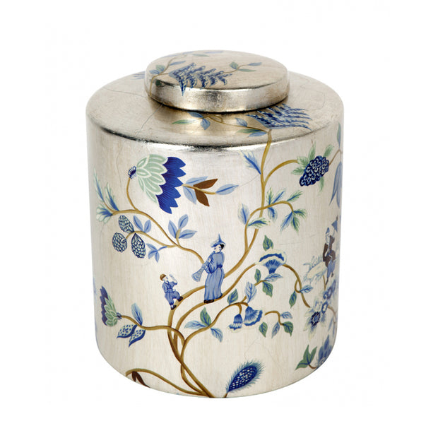 Chinois Jar Small