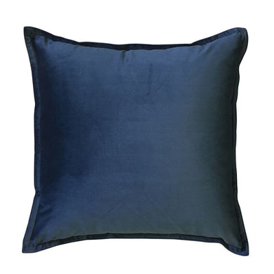 Mira Velvet Ink Cushion