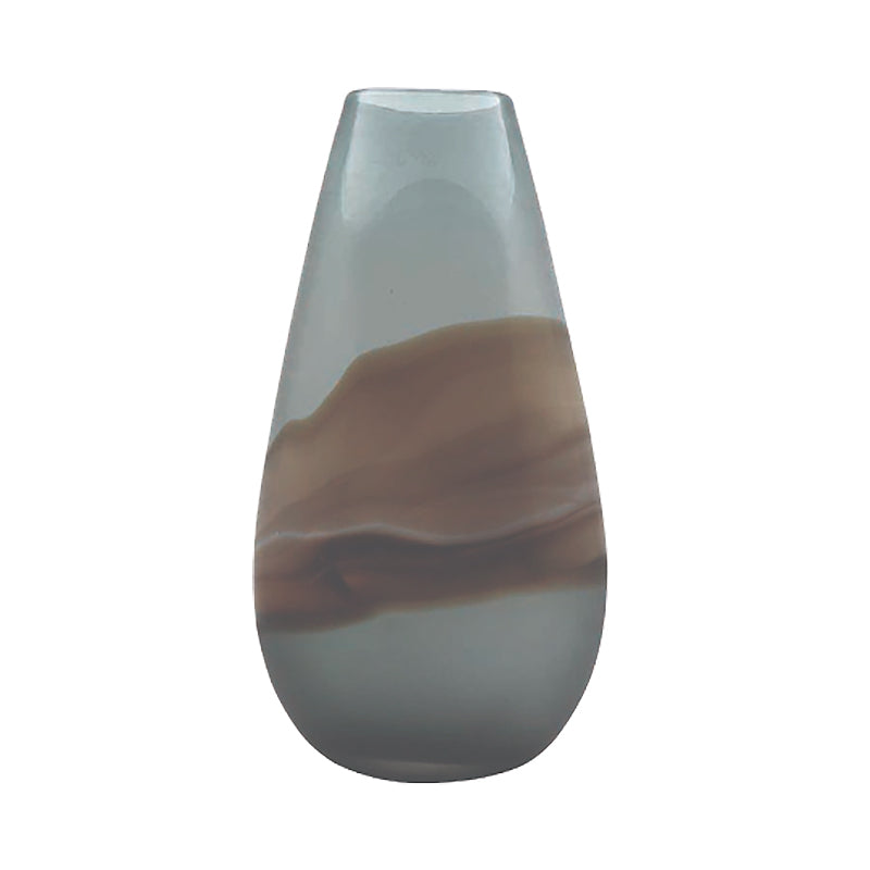 Napalese Tall Vase