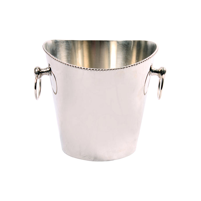 Ice Bucket w/handles