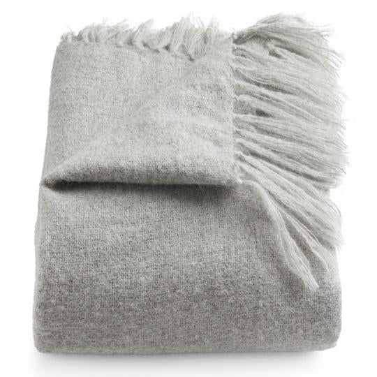 Alpaca Ash Throw