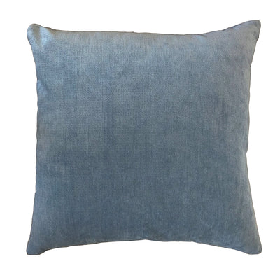 Bobbi Blue Cushion