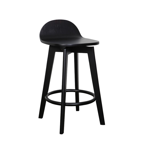 Caulfield Bar Stool