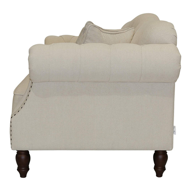 Fontaine 2 Seater