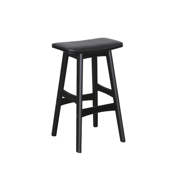 Gangnam Bar Stool