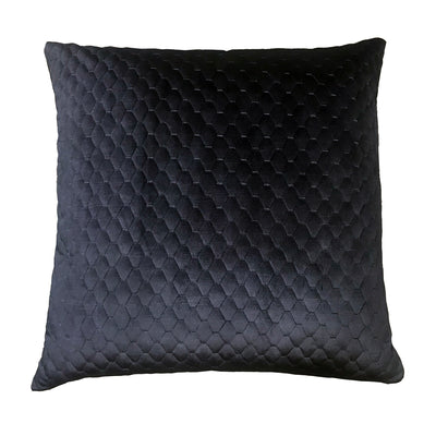 Celino Onyx Cushion