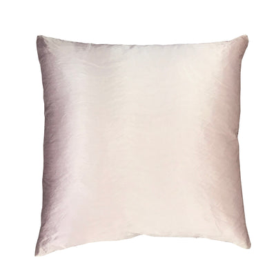 Couture Blush Cushion