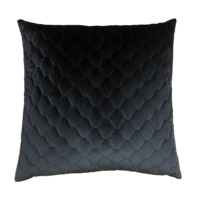 Cinder Essence Cushion