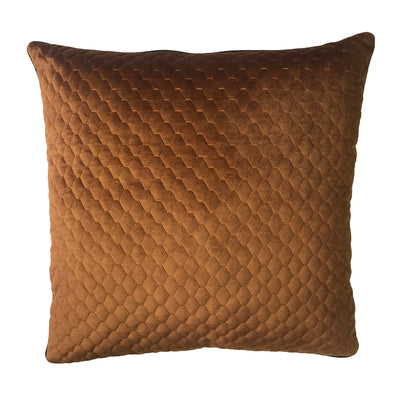 Celino Bronze Cushion